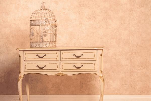 fotostudio mieten in berlin mietstudio in berlin. Black Bedroom Furniture Sets. Home Design Ideas