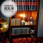 Mietstudio in Berlin
