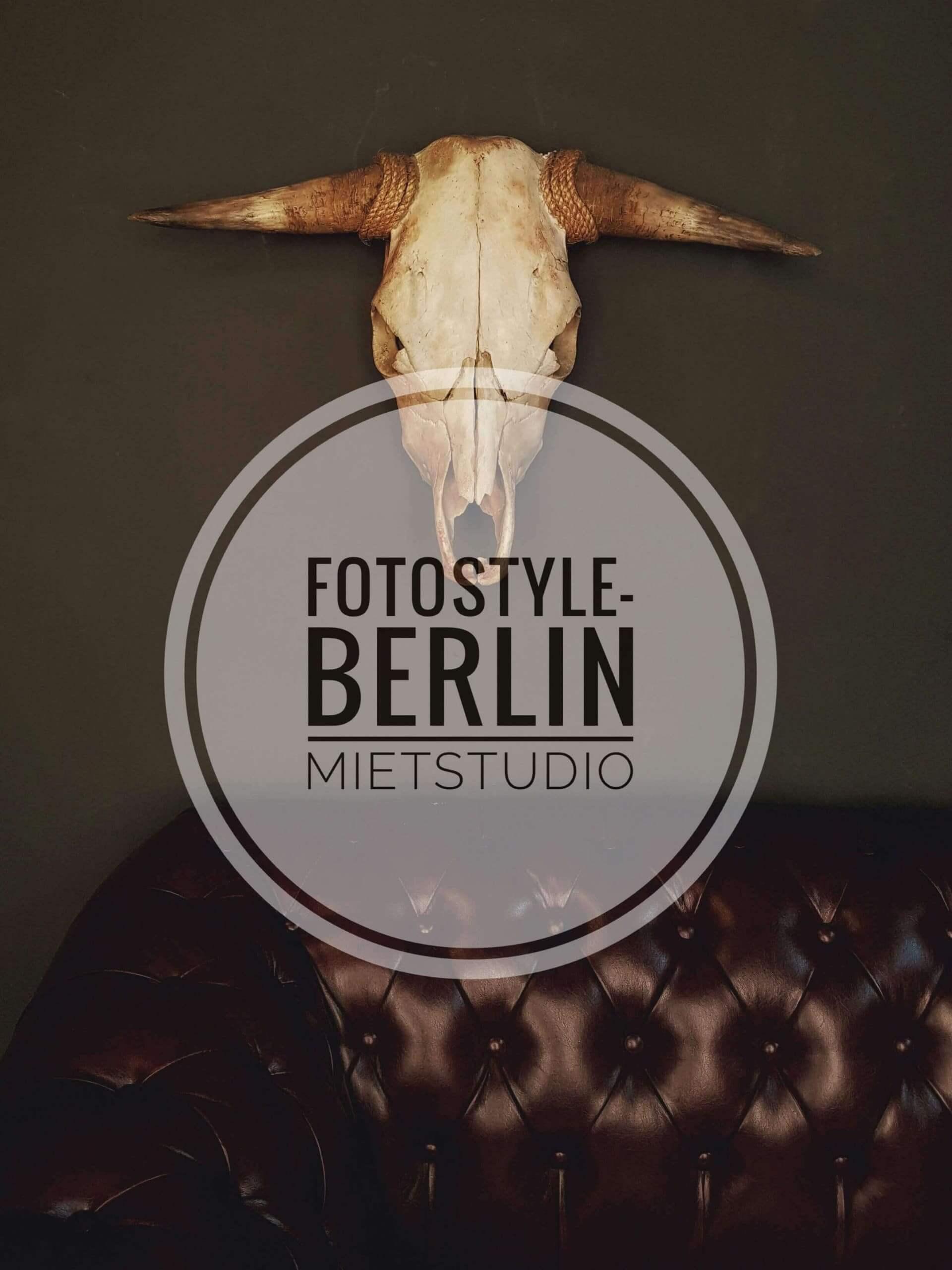 fotostudio berlin 22 scaled - Mietstudio in Berlin - Fotostudio mieten - Fotostyle Berlin