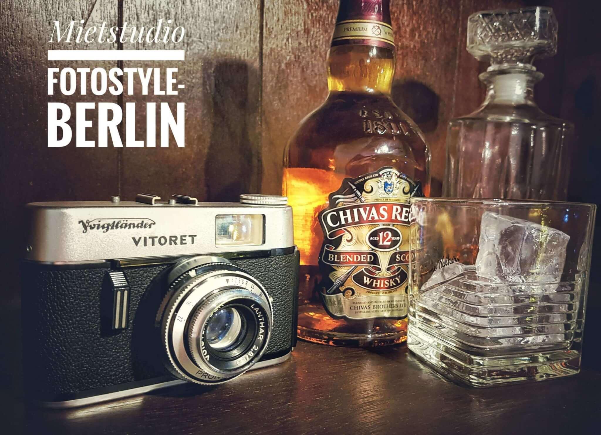 fotostudio in berlin mieten vintage scaled - Mietstudio in Berlin - Fotostudio mieten - Fotostyle Berlin