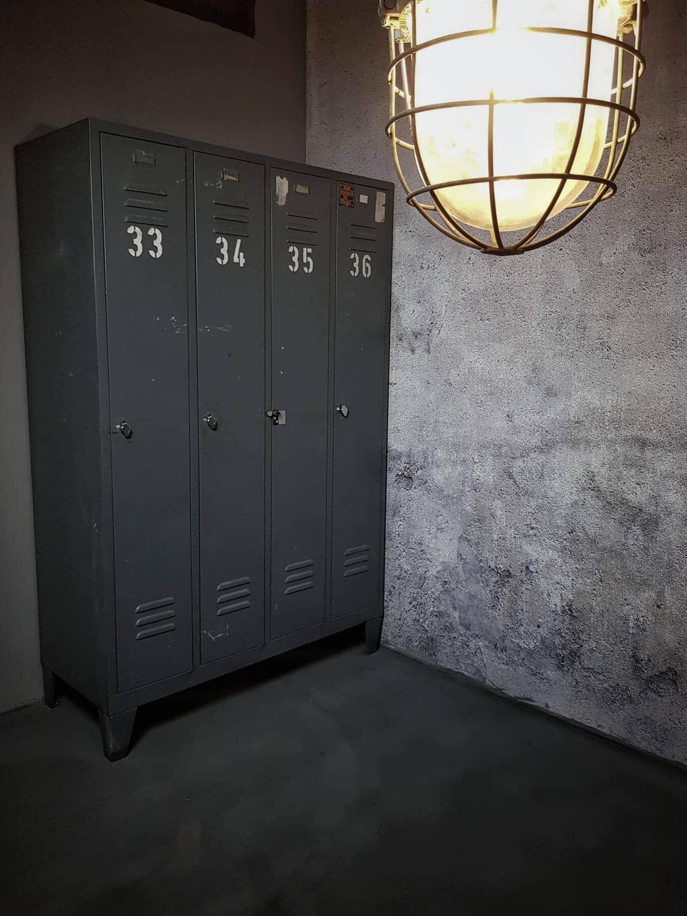 fotostudio mieten in berlin 02 - Mietstudio in Berlin - Fotostudio mieten