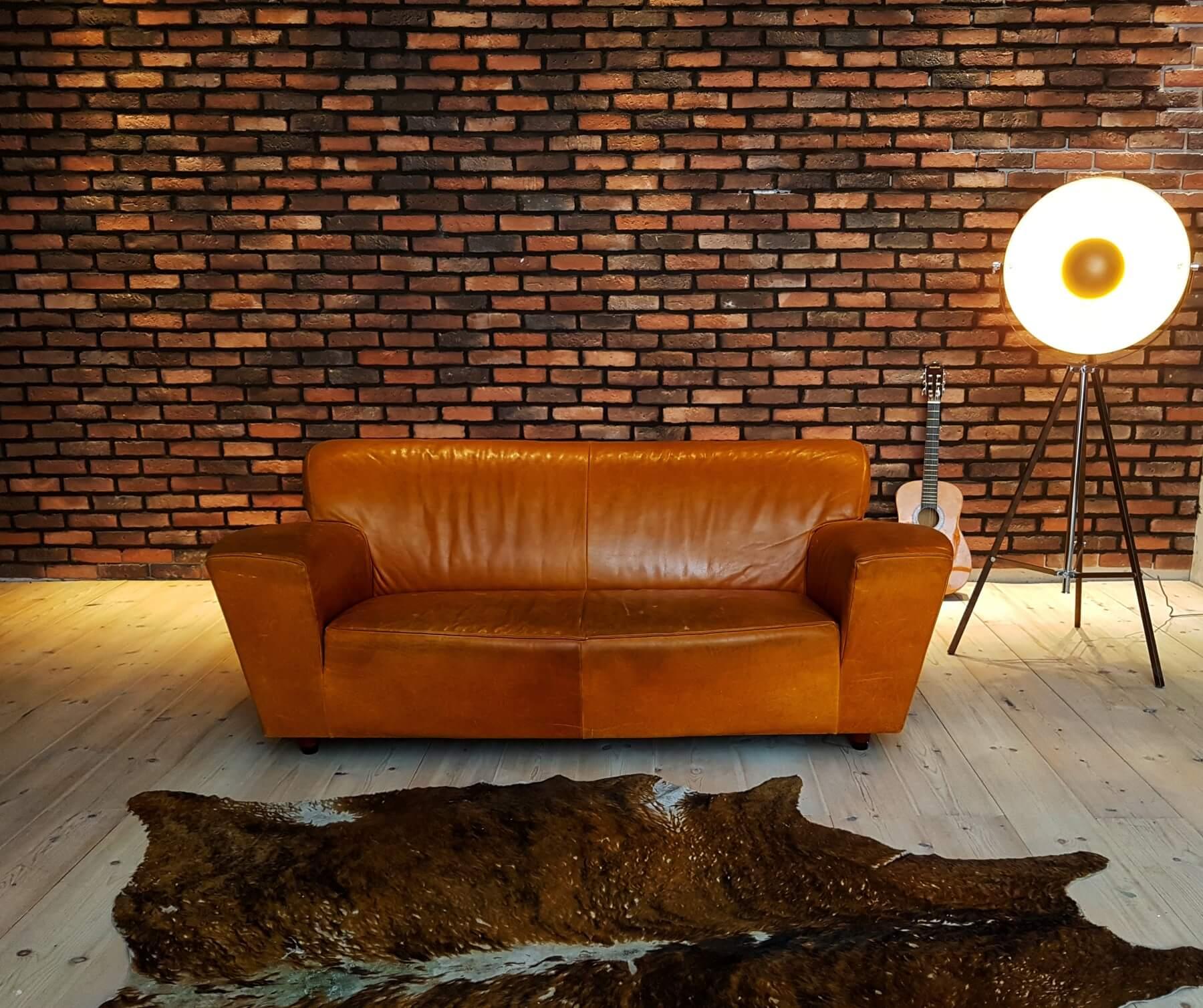 fotostudio mieten in berlin 14 - Fotostudio mieten in Berlin