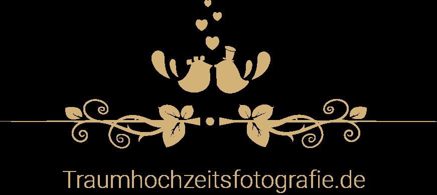 Hochzeitsfotograf, Fotograf für Hochzeit